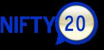 Nifty20